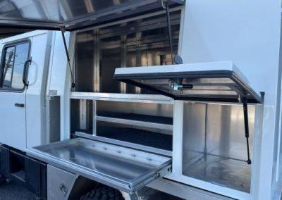 Occa truck canopy2